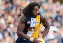 Dealing with the loss of Nic Nat? How 'bout a dose of Sam Mitchell?