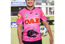 panthers 9s <br /> <a href='http://www.theroar.com.au/2015/12/09/auckland-nines-jerseys-good-bad-meh/'>Auckland Nines jerseys: The good, the bad, and the meh</a>