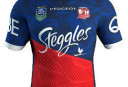 roosters 9s <br /> <a href='http://www.theroar.com.au/2015/12/09/auckland-nines-jerseys-good-bad-meh/'>Auckland Nines jerseys: The good, the bad, and the meh</a>