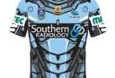 sharks 9s <br /> <a href='http://www.theroar.com.au/2015/12/09/auckland-nines-jerseys-good-bad-meh/'>Auckland Nines jerseys: The good, the bad, and the meh</a>