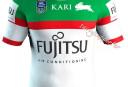 souths 9s <br /> <a href='http://www.theroar.com.au/2015/12/09/auckland-nines-jerseys-good-bad-meh/'>Auckland Nines jerseys: The good, the bad, and the meh</a>