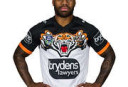 tigers 9s <br /> <a href='http://www.theroar.com.au/2015/12/09/auckland-nines-jerseys-good-bad-meh/'>Auckland Nines jerseys: The good, the bad, and the meh</a>