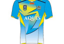 titans 9s <br /> <a href='http://www.theroar.com.au/2015/12/09/auckland-nines-jerseys-good-bad-meh/'>Auckland Nines jerseys: The good, the bad, and the meh</a>