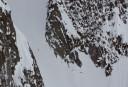 WATCH: Star skier survives horrific 1000ft fall