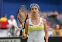 Elina Svitolina vs Daria Gavrilova: Ukraine vs Australia Fed Cup rubber 3 tennis live scores