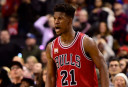 Chicago Bulls vs Boston Celtics: NBA Playoffs Game 3 live scores, blog