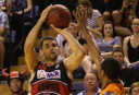Illawarra vs Townsville highlights: Hawks win in overtime