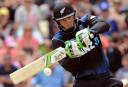 Can New Zealand's violent batting destroy the world?