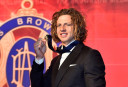 Brownlow Medal 2016: How to watch the count on TV or online
