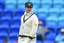 Steve Smith in doubt for first T20