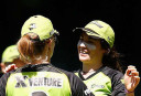 WBBL is back, and better than before