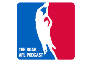 The Roar AFL Podcast: How to fix Hawthorn