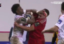 Josaia Raisuqe handed 15-match ban <br /> <a href='http://www.theroar.com.au/2016/01/14/watch-player-handed-15-match-suspension-for-eye-gouging/'>WATCH: Player handed 15-match suspension for eye-gouging</a>