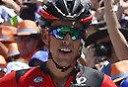 Tour Down Under: Stage 5 cycling live race updates, blog