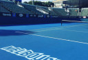 2017 Australian Open: Men's singles preview and draw analysis