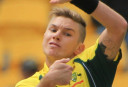 Adam Zampa needs his captain's confidence