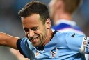 Perth Glory vs Sydney FC highlights: Sky Blues win 4-1