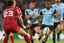 Can the Waratahs overcome a horrendous Super Rugby draw?