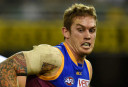 Dayne Beams is Brisbane's best shot at hope