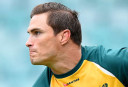Ed Jenkins steps down as Aussie sevens captain