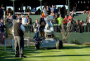 WATCH: Robot sinks hole-in-one at PGA Tour tournament