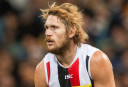 St Kilda Saints vs Geelong Cats highlights: Saints stun Cats