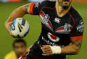 Shaun Johnson tall <br /> <a href='http://www.theroar.com.au/2016/02/11/2016-nrl-preview-series-new-zealand-warriors/'>2016 NRL preview series: New Zealand Warriors</a>