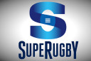 Super Rugby Explainer screen shot <br /> <a href='http://www.theroar.com.au/2016/02/10/watch-new-super-rugby-format-explained/'>The new Super Rugby format explained</a>