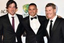 The partnerships that will save Australian cricket