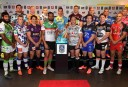 Auckland Nines shelved for 2018
