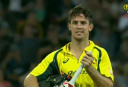 Mitch Marsh doesn't expect Test recall despite ODI form