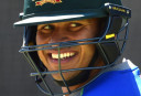 Usman Khawaja should open the batting in South Africa