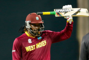 Why the West Indies didn't make the Champions Trophy cut