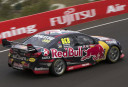 When is the Bathurst 1000? – Start time, date, full schedule