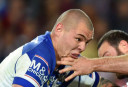Sydney Roosters vs Canterbury Bulldogs: NRL live scores, blog, highlights