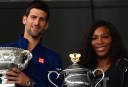 2017 Australian Open draw: The underlying humanity of seeds, match-ups and tennis