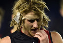 Essendon won't use drug ban to fire up for 2017 opener
