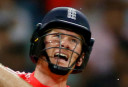 England a modern-day cricketing Lazarus