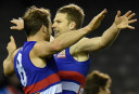 Highlights: Stringer soars as Dogs beat Tigers