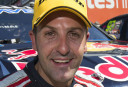 Winless Whincup should look at the bigger picture