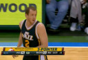 Joe Ingles stars as Jazz top Clippers