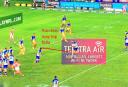 Kasiano Passing1 <br /> <a href='http://www.theroar.com.au/2016/03/24/nrl-thursday-night-football-good-friday-edition/'>NRL Thursday Night forecast - Good Friday Edition</a>