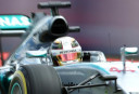 Formula One's escape from New York a strategic nightmare