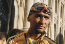 Years after his death, Italian police concede Mafia tampered with Marco Pantani's blood
