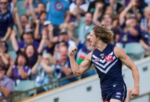 The simple maths problem that will define the AFL in 2017
