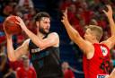 NBL 2017-18 season preview: New Zealand Breakers