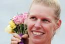Olympic medallist Sarah Tait passes away