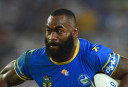 Ten talking points from NRL Round 20