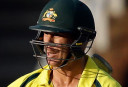 Australia should be a dominant T20 team