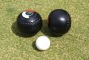 lawn bowls <br /> <a href='http://www.theroar.com.au/2016/03/24/bowls-biffo-leads-to-hefty-bans/'>Bowls biffo leads to hefty bans</a>